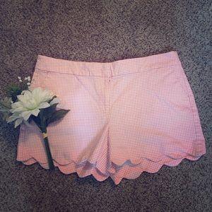 Crown & Ivy Shorts
